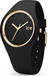Женские часы Ice-Watch 000918