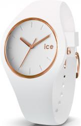 Женские часы Ice-Watch 000978