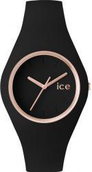 Женские часы Ice-Watch 000979