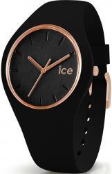 Женские часы Ice-Watch 000980