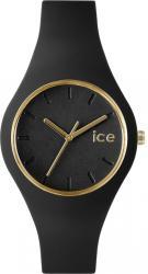 Женские часы Ice-Watch 000982