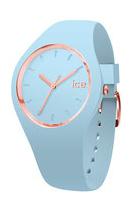 Женские часы Ice-Watch 001063