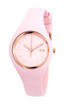 Женские часы Ice-Watch 001065
