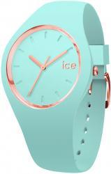 Женские часы Ice-Watch 001068
