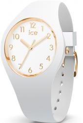 Женские часы Ice-Watch 014759