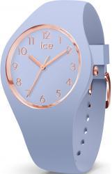 Женские часы Ice-Watch 015329
