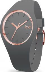 Женские часы Ice-Watch 015336