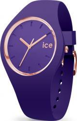 Женские часы Ice-Watch 015696