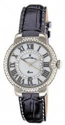 Женские часы Jacques du Manoir BAC.1