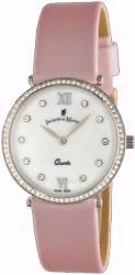 Женские часы Jacques du Manoir JPC.25