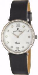 Женские часы Jacques du Manoir JPC.29