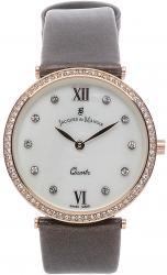 Женские часы Jacques du Manoir JPR.27