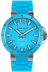 Женские часы Jacques Lemans 1-1709L