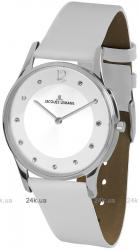 Женские часы Jacques Lemans 1-1851L