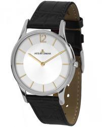Женские часы Jacques Lemans 1-1944B
