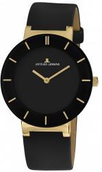 Женские часы Jacques Lemans 1-1948E