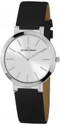 Женские часы Jacques Lemans 1-1997E