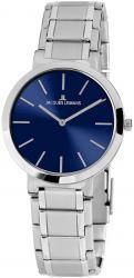 Женские часы Jacques Lemans 1-1998C