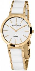 Женские часы Jacques Lemans 1-1999D