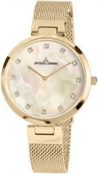 Женские часы Jacques Lemans 1-2001D
