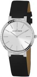 Женские часы Jacques Lemans 1-2015A