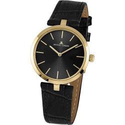 Женские часы Jacques Lemans 1-2024E
