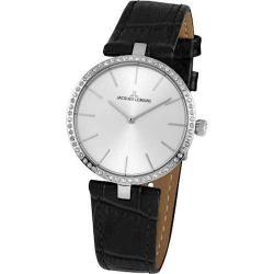 Женские часы Jacques Lemans 1-2024H