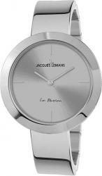 Женские часы Jacques Lemans 1-2031I