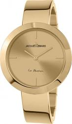 Женские часы Jacques Lemans 1-2031K