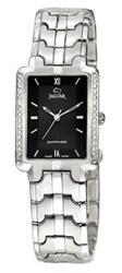 Женские часы Jaguar J441/4