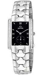 Женские часы Jaguar J447/2