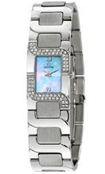 Женские часы Jaguar J449/3