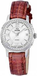 Женские часы Jaguar J933/1