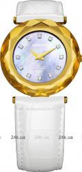 Женские часы Jowissa J1.008.M