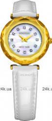 Женские часы Jowissa J1.008.S