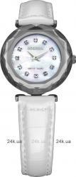 Женские часы Jowissa J1.069.S