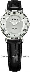 Женские часы Jowissa J2.004.S