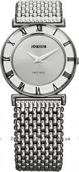 Женские часы Jowissa J2.005.M