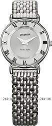 Женские часы Jowissa J2.005.S