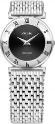 Женские часы Jowissa J2.007.M
