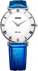 Женские часы Jowissa J2.011.L