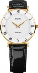 Женские часы Jowissa J2.028.L