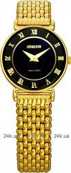Женские часы Jowissa J2.040.S