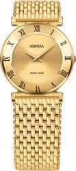 Женские часы Jowissa J2.108.M