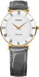 Женские часы Jowissa J2.225.L