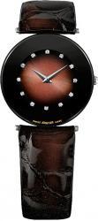 Женские часы Jowissa J3.080.M