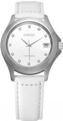 Женские часы Jowissa J4.401.M