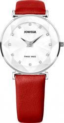 Женские часы Jowissa J5.559.L