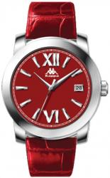 Женские часы Kappa KP-1411L-C