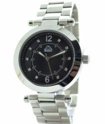 Женские часы Kappa KP-1414L-B